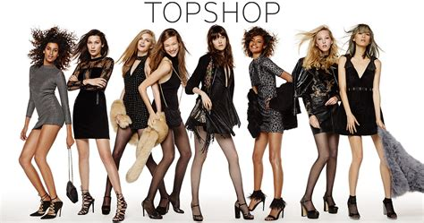Topshop Gift Cards - topshop gift cards voucher express fashion gift vouchers