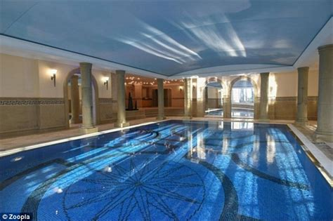 top 10 indoor swimming pools zoopla britain s top 10 most popular homes for sale on zoopla