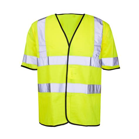 wholesale traffic safety vest online buy best traffic
