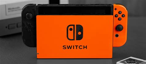 Nintendo Switch Black nintendo switch skins wraps covers 187 dbrand