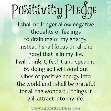 positive self talk guide daily affirmations and devotions to help you think better about yourself and feel better about the world around you ebook best 25 positive self talk ideas on pinterest positive