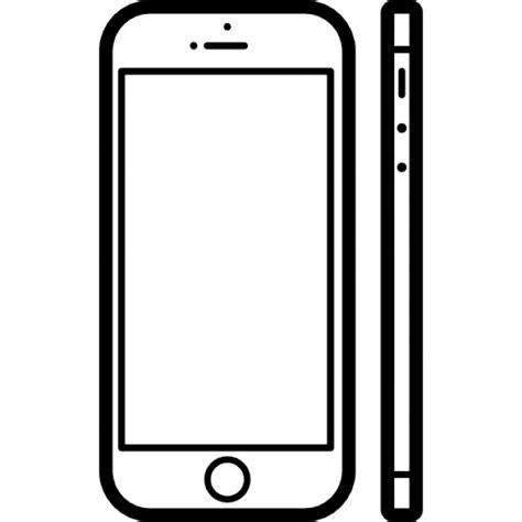 popolare di telefono modello di telefono cellulare popolare 5s apple iphone