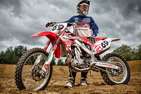 images of motocross julian dann photography motocross photography