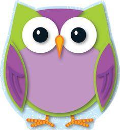 owl theme owl theme classroom on 86 pins