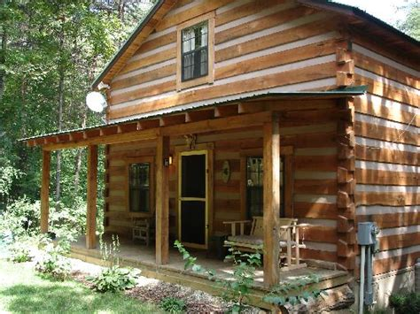 Hocking Cing Cabins looking for a cabin to rent 28 images family travel