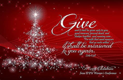 wallpaper christmas greetings christmas messages wallpapers background