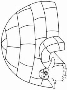 igloo coloring page igloo coloring page az coloring pages