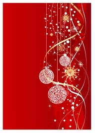 white christmas background  vectors stock      vectors stock  ai