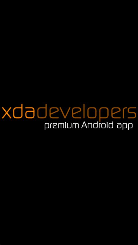 play store apk xda xda legacy android apps on play