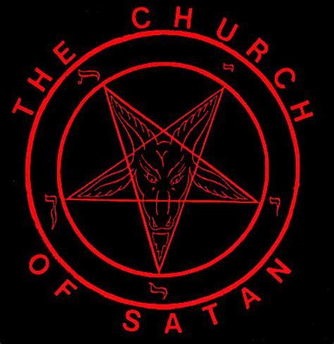illuminati satanisti understanding satanism atheist revolution