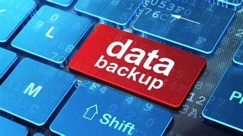 backup image how to back up a windows machine it pro