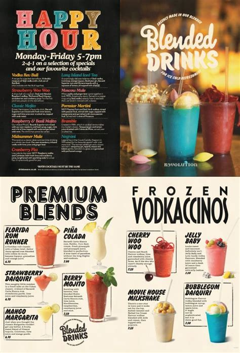 restaurant city layout with drinks pinterest the world s catalog of ideas