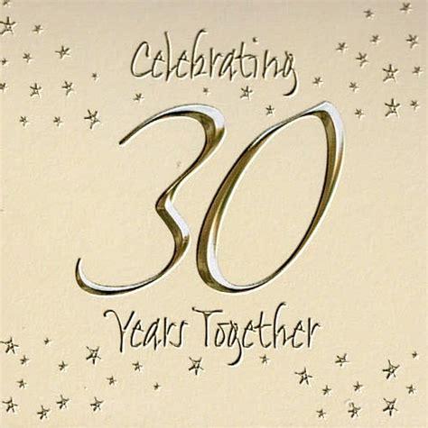 30 th anniversary 30th anniversary familytree