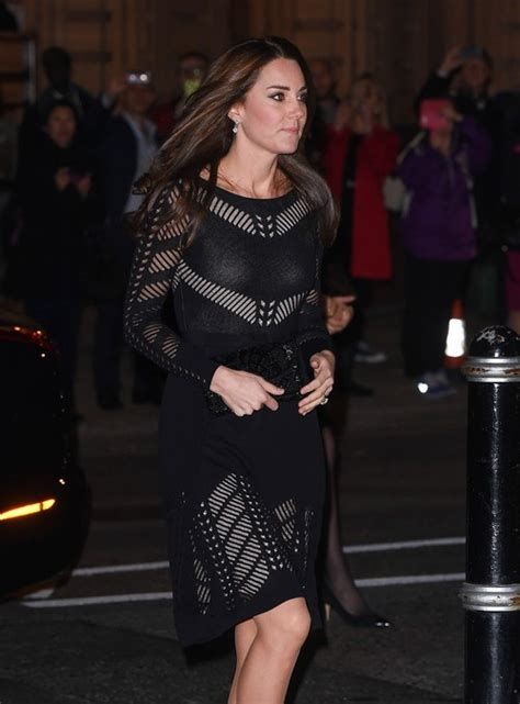 Detox And William Fight by Kate Middleton Still Fighting With Prince William