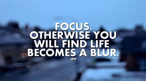 Inspirational Quotes Images Inspirational Quotes Focus Quotesgram