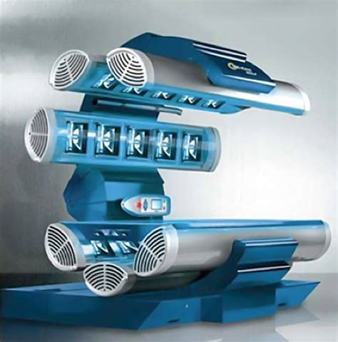 uvb tanning beds uvb tanning beds our ultimate euro tanning bed this 12