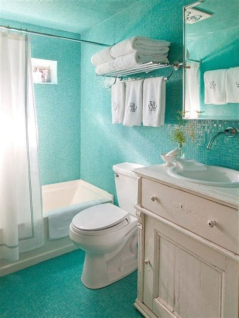 turquoise tile bathroom turquoise tile by alisonb tiffany blue pinterest