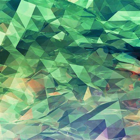 pattern art wallpaper ipad retina