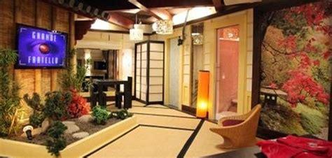 arredamento casa grande fratello 12 grande fratello 12 in diretta dal 24 ottobre 2011 udine 20