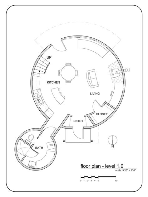 silo home plans tiny home ideas on pinterest grains prefab shipping