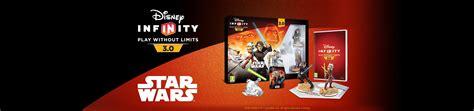 infinity wars guide disney infinity 3 0 launch guide diskingdom disney