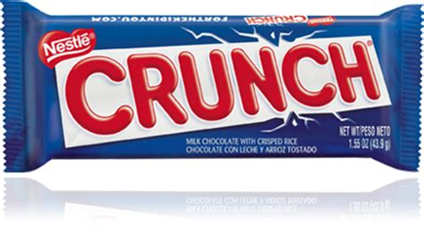 Nestle Sweepstakes - nestle crunch bar sweepstakes 300 winners