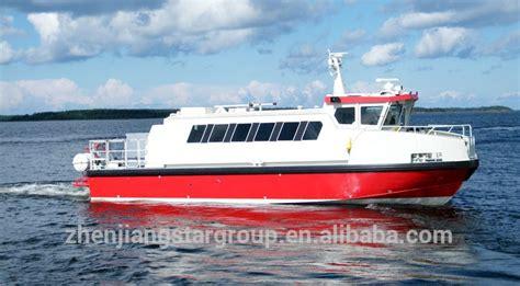 jon boat manufacturer aluminum jon boat aluminum boat trailer welded aluminum