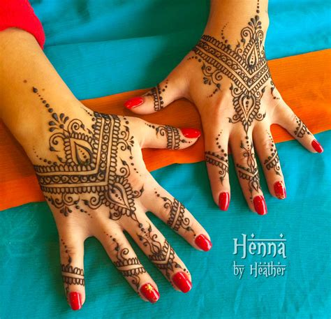 henna tattoo artist pretoria 28 henna artists in pretoria hire sameera s