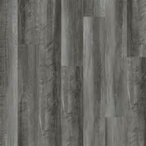 shaw baja 6 in x 48 in california repel waterproof vinyl