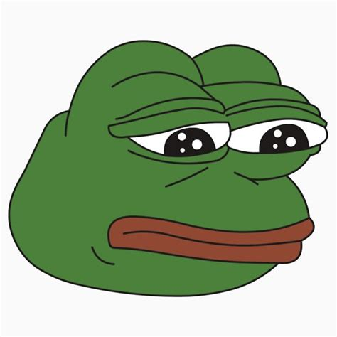Frog Face Meme - rare pepe can someone fill me in outoftheloop