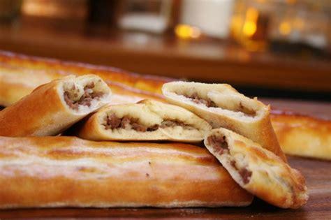 oktay usta karadeniz kizinin maharetleri karadeniz pidesi kıymalı peynirli yemek tarifleri