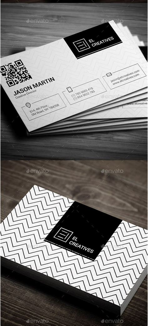 website card template business card style websites choice image card design