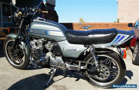 pin honda cb sale image search results on