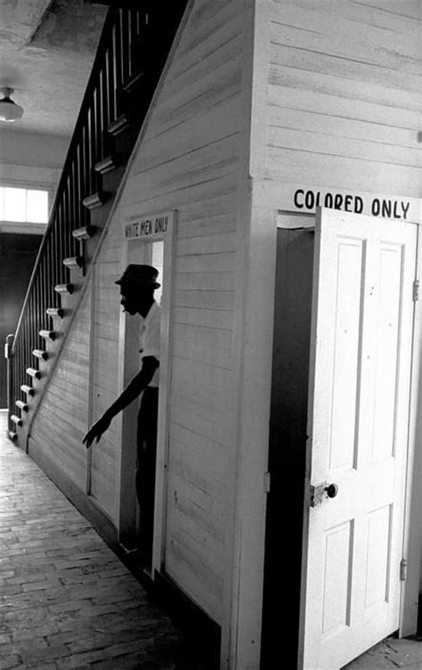 men using the bathroom an african american man emerges from using the quot white men only quot bathroom at courthouse