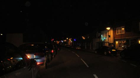 28 best christmas light review review portsmouth