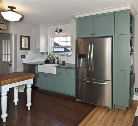Teal Kitchen Ideas by Teal Cabinets Kitchen Amazing Best 25 Teal Cabinets Ideas