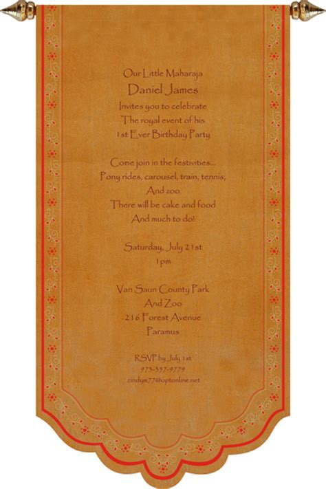 sle indian wedding card text pics for gt indian housewarming invitations marathi