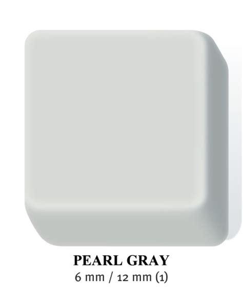 corian pearl grey uměl 253 k 225 corian vzor pearl gray cetecho sk