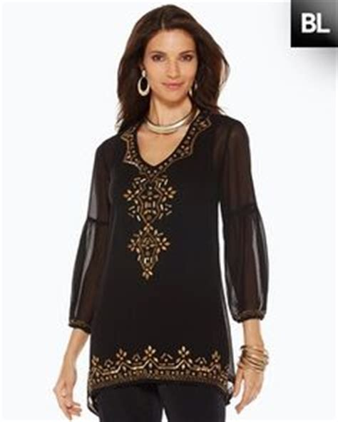 Black Tunik Cf 8 1000 images about pantsuits and dresses on