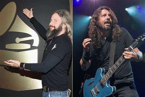 foo fighters best song mastodon win best metal performance foo fighters take