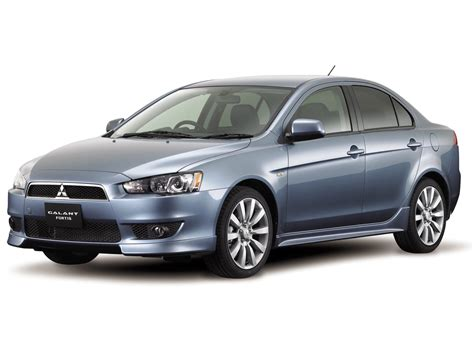 mitsubishi galant questions i have uninstalled the mitsubishi galant fortis 2007 03 2015