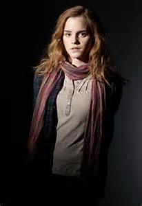 hermione granger hermione granger photo 31305591 fanpop