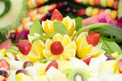 safari baby shower ideas food ideas fruit decorations