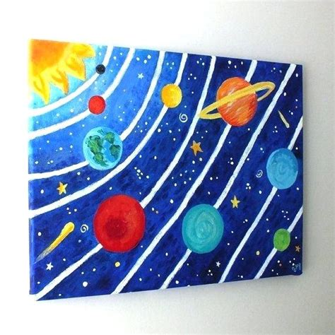 painting crafts for painting ideas canvas painting ideas for best