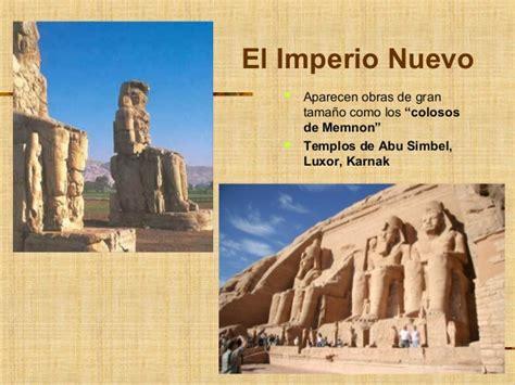 imagenes imperio egipcio escultura y pintura en egipto 1 186 eso