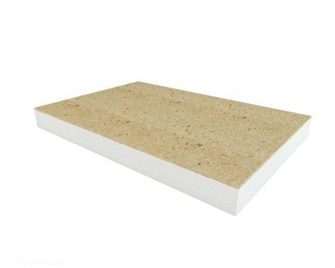 pannelli in polistirene per interni pannello isolante accoppiato con osb pannelli in