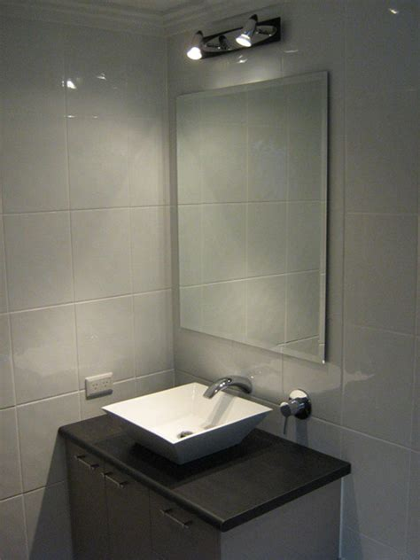 bathroom renovations brisbane true local total bathroom renovations brisbane image