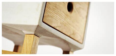 Gartenmöbel Aus Beton 14 by Neues Schubladenm 214 Bel Aus Beton Rehform Produktdesign