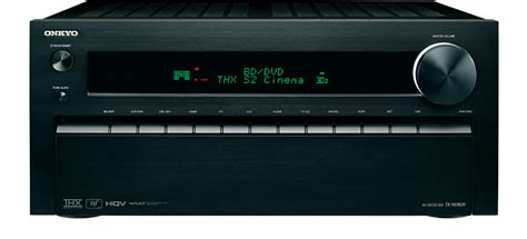 firmware updates tx nr818 onkyo asia and oceania website tx nr809 onkyo asia and oceania website