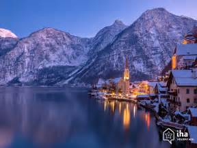 House From Twilight hallstatt vacation rentals hallstatt rentals iha by owner